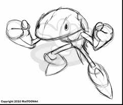 unbelievable horseshoe crab cartoon with crab coloring pages