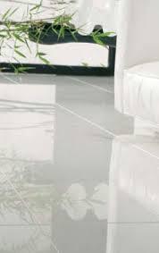 white porcelain floor tiles reno ideas