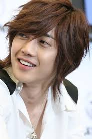 most popular boys hairstyle top 25 most popular korean male hair styles cool men s hair