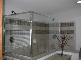 mobile home shower stall doors u2014 interior exterior homie best