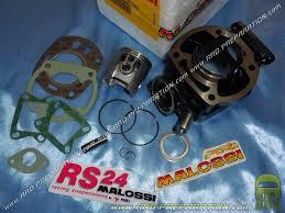 honda mtx kit 100cc 53mm malossi moto honda mbx 80 mtx r 80 et nsr 80 r refroidissement liquide jpg