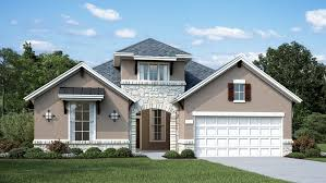 Patio Homes In Katy Tx Cane Island Concerto Series New Homes In Katy Tx 77493