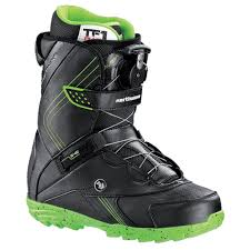 diadora motocross boots northwave deals on gear cleansnipe
