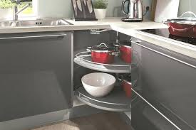 angle de cuisine meuble angle cuisine meuble angle haut cuisine conforama myiguest info