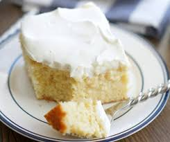 tres leches cake recipe noche buena eat cake and cake
