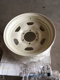 lexus wheels powder coated for sale 5 powder coated wheels ih8mud forum