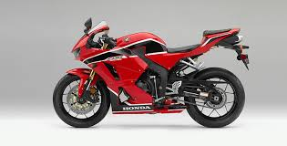 honda cbr rr price honda cbr600rr 600rr for sale honda motorcycles cycletrader com