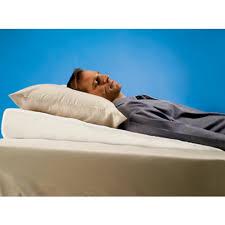 foam for bed pillow wedge buy sleep pillow wedge bed wedge sleep wedge