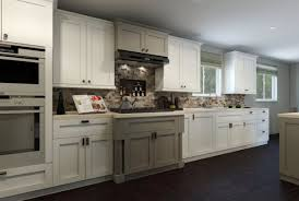 Discount Kitchen Cabinets St Louis 100 Easy Kitchen Makeover Ideas Diy Painted Red Cabinets In