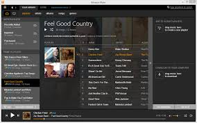 amazon music app amazon adds free streaming music to its prime lineup noobie