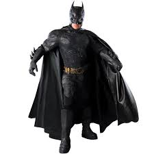 zorro halloween batman dark knight batman grand heritage collection
