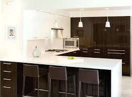 kitchen cabinets sets kitchen cabinet sets throughout kitchen