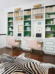 Office Furniture Setup by Best 25 Home Office Layouts Ideas Only On Pinterest Office Room