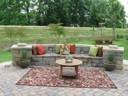 pavers new orleans paving contractors custom outdoor concepts