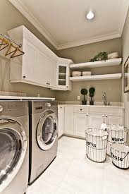 Large Laundry Room Ideas - 541 best laundry room ideas images on pinterest laundry rooms