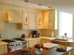 Kitchen Led Lighting Fixtures by Sink U0026 Faucet Nqender Com Commercial Ceiling Fluorescent Light
