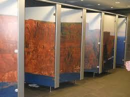 Bathroom Stall Door New 30 Bathroom Stalls In Europe Design Decoration Of Commercial