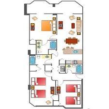 myrtle beach hotels suites 3 bedrooms bedroom creative myrtle beach 3 bedroom suites pertaining to condos