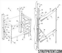 hideaway bunk beds 128 best bunk rooms images on pinterest bunk