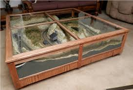 Coffee Tables Plans Rustic Coffee Tables Plans Rustic Coffee Tables Ideas Brand
