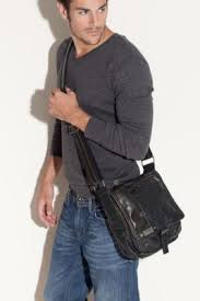 Rugged Purses Man Purses And Men U0027s Scraves Are Going Viral With Most Fashionable