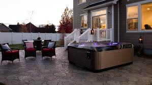 leisure lifestyles your pool and spa professionals