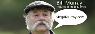 Bill Murray Memes - bill murray pictures memes home facebook