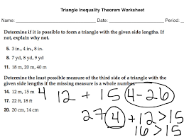 inequality practice worksheets addition subtraction 1st grade