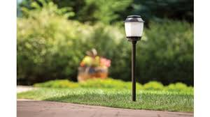 Mosquito Backyard Nutone Haven Backyard Lighting U0026 Mosquito Repellent System