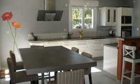 cuisine aurillac cuisine aurillac les ateliers cuisines de bienaim with