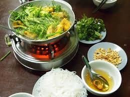 hanoi cuisine cha ca la vong grilled fish hanoi cuisine