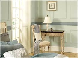 gallery of interior neutral paint colors code d13gray sage color