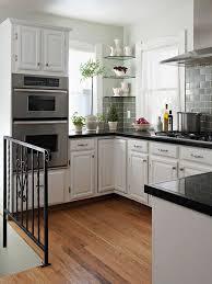 green subway tile kitchen backsplash best 25 green subway tile ideas on kitchen backsplash