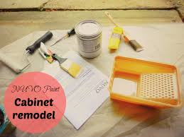 Nuvo Cabinet Paint Reviews by Nuvo Cabinet Paint Thenomadicnurse