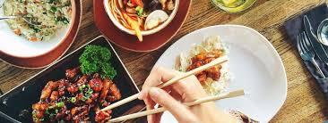 cuisiner des restes 9 idées de recettes pour cuisiner les restes de ton frigo shōko