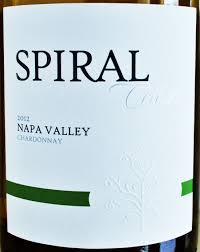 spiral cellars napa valley chardonnay review trader joe u0027s wine