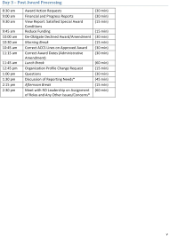 grants online training manual pdf