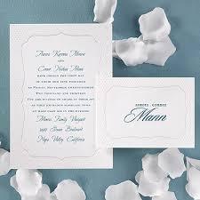 Wedding Invitations Atlanta Atlanta Wedding Invitations Archives