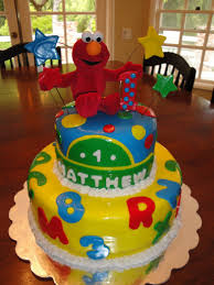 elmo cake topper elmo 1st birthday cake toppers image inspiration of cake and