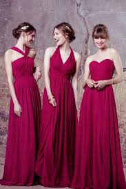 Pink Bridesmaid Dresses New Kelsey Rose Bridesmaid Dresses For 2017 Confetti Co Uk