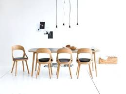 Dining Room Chairs Ebay Solid Dining Chairs Amazing Wooden Dining Chairs With Wood Dining