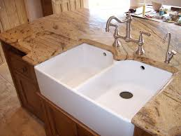 Belfast Sink In Bathroom D U0026 G Stone Services Stone Masons Granite Work Tops Fireplaces