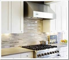 best backsplash tile for kitchen vancouver interior designer the best backsplash tile for your