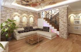 steinmauer wohnzimmer bescheiden wohnzimmer steinwand grau und wohnzimmer ziakia