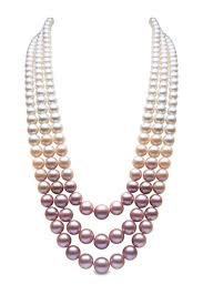 pearl necklace jewelry store images 91 best pearl necklaces images pearl necklaces jpg