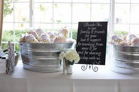 wedding table favors wedding party favors enchanting wedding table favors wedding