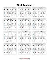 2017 us calendar printable fiscal calendar printable fiscal calendar april calendar template