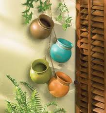 Krishnashtami Decoration Janmashtami Special 5 Interesting Ideas To Decorate Your Pooja