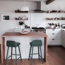 best 25 stools for kitchen island ideas on pinterest kitchen