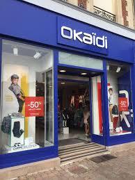 okaidi siege social okaidi 7 pl aristide briand 59400 cambrai adresse horaires avis